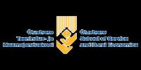 logo-OTMK