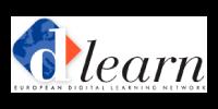 logo-d-learn