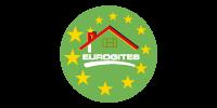 logo-eurogites